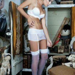 Valentina Ferrer (27)