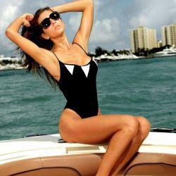 Valentina Ferrer (29)
