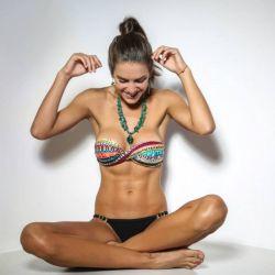Valentina Ferrer (31)