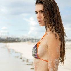 Valentina Ferrer (34)