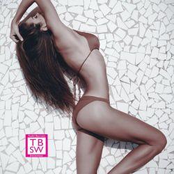 Valentina Ferrer (35)