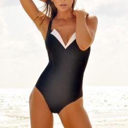 Valentina Ferrer (37)