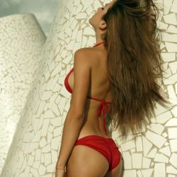 Valentina Ferrer (41)