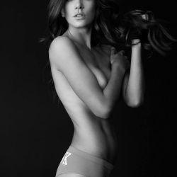 Valentina Ferrer (7)