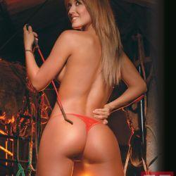 Jesica Cirio (7)