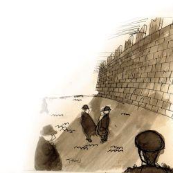 lo-que-dejo-el-muro-de-berlin