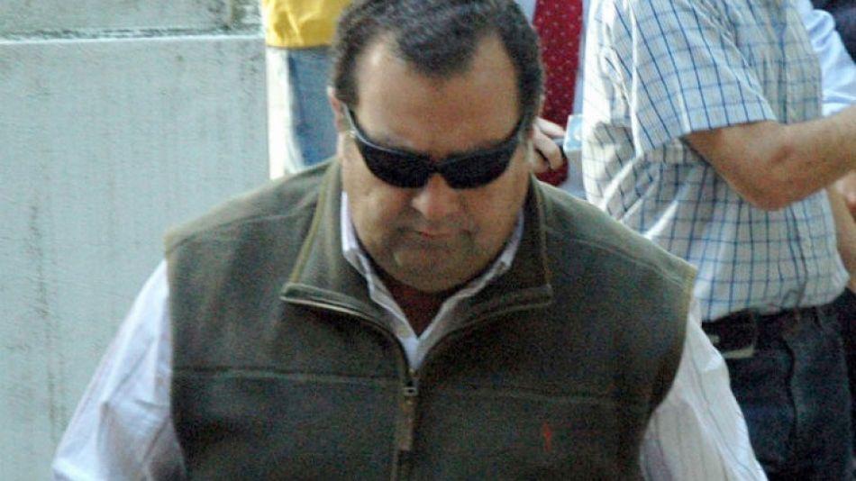 Bártoli estaba en libertad bajo fianza a la espera de que se confirme o revoque la sentencia