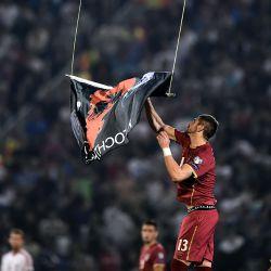 1218-deportes-2014-10-afp