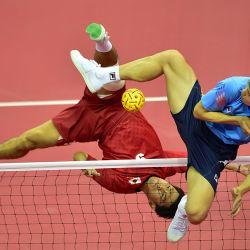 1218-deportes-2014-13-afp