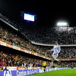 1218-deportes-2014-39-afp