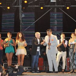 Apertura temporada 2015 Villa Carlos Paz (17)