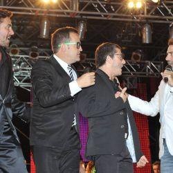 Apertura temporada 2015 Villa Carlos Paz (31)