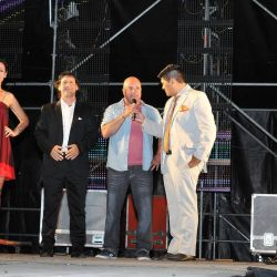 Apertura temporada 2015 Villa Carlos Paz (77)