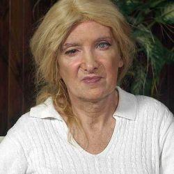 Zulma Lobato