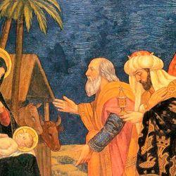 donde-nacio-jesus
