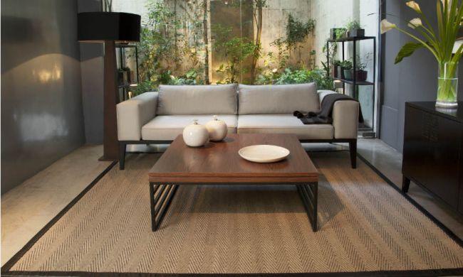 Las alfombras que son tendencia rouge for Que son las alfombras