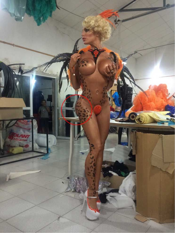 prostitutas en calella de mar prostitutas famosas