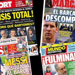diarios-espanoles