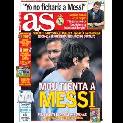 las-tapas-de-los-diarios-de-espana