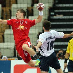 0116-handball-argentina-g1-afp