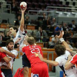 0116-handball-argentina-g3-afp