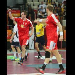 0116-handball-argentina-g4-afp