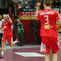 0116-handball-argentina-g5-afp