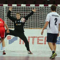 0116-handball-argentina-g6-afp