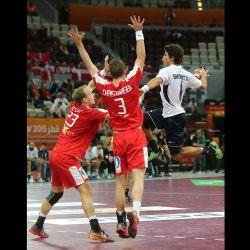 0116-handball-argentina-g7-afp