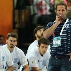 0116-handball-argentina-g9-afp