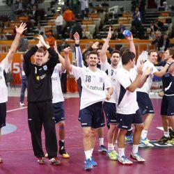 0116-handball-festejo-argentina-g
