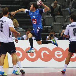 0126-handball-arg-fra-g1-afp