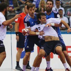 0126-handball-arg-fra-g10-afp