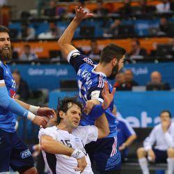 0126-handball-arg-fra-g4-afp