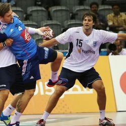 0126-handball-arg-fra-g6-afp