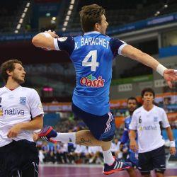 0126-handball-arg-fra-g7-afp