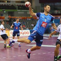 0126-handball-arg-fra-g8-afp