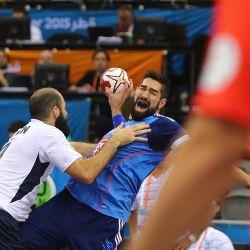 0126-handball-arg-fra-g9-afp