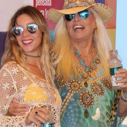 150115C087 Lucia Celasco y Susana Gimenez