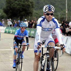 cycling-22th-tour-of-mallorca-2014-stage-3