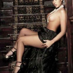 Alejandra Bozzo Playboy 9
