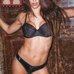 Lourdes Sanchez (2)