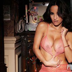 Lourdes Sanchez (23)