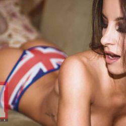 Lourdes Sanchez (5)
