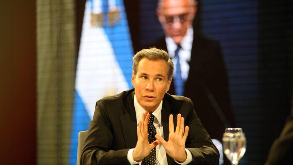 Espias. El fiscal denunciará en la Justicia operaciones de agentes de la Secretaría de Inteligencia.