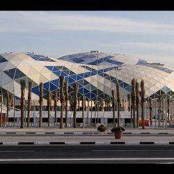 0130-handball-qatar-2015-g1
