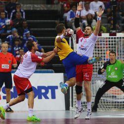 0130-handball-qatar-2015-g10