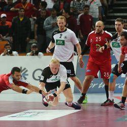 0130-handball-qatar-2015-g11