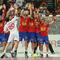 0130-handball-qatar-2015-g12