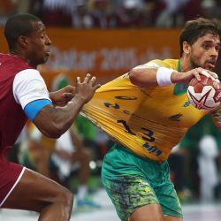0130-handball-qatar-2015-g4